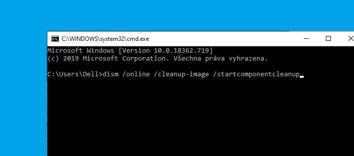 windowsupdate3