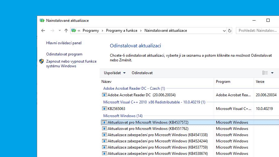 windowsupdate4