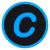 advancedsystemcare-logo
