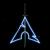 blackarchlinux-logo