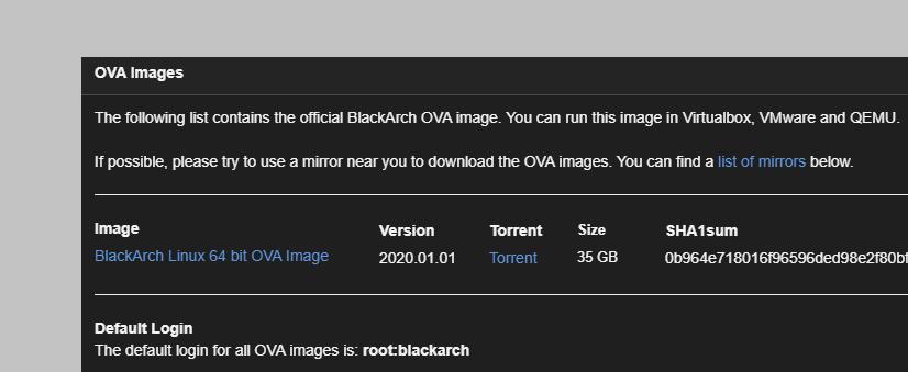blackarchlinux10