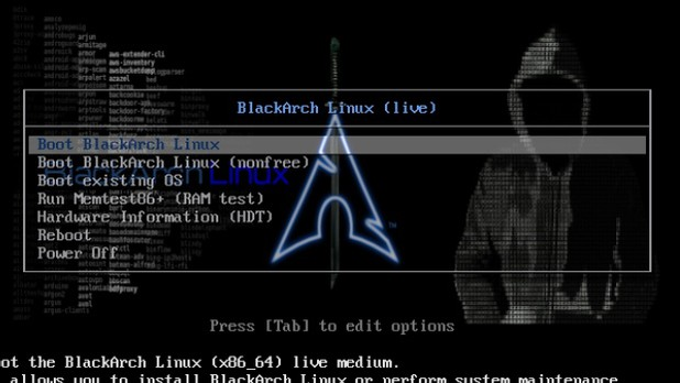 blackarchlinux2