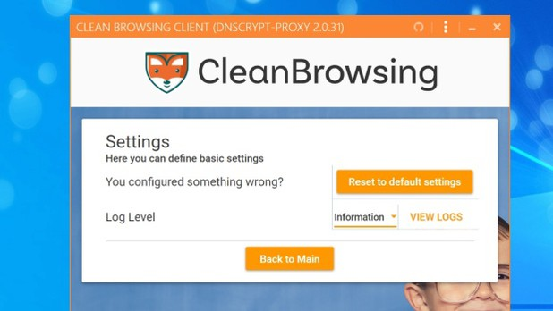 cleanbrowsing2