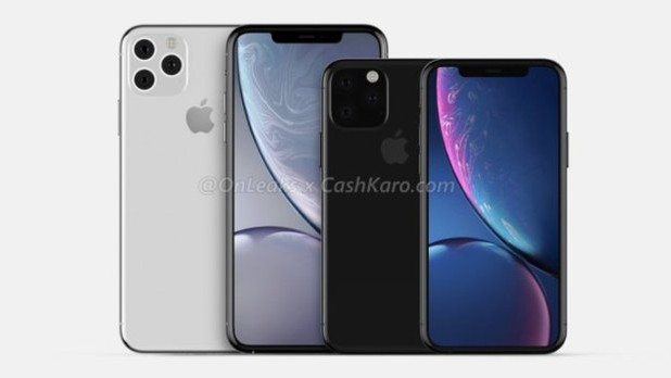 iphone11-displays