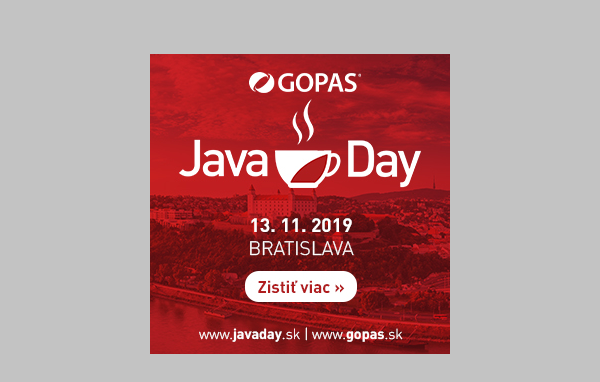 javaday