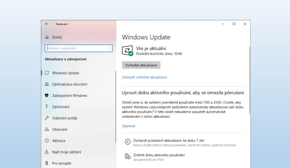 windows10octoberupdate2