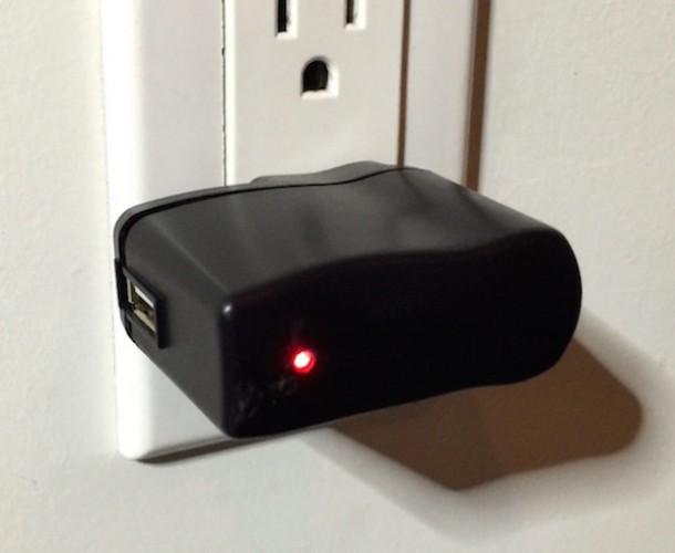 keysweeper-wireless-nahled