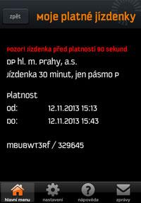 jizdenka-3-nahled