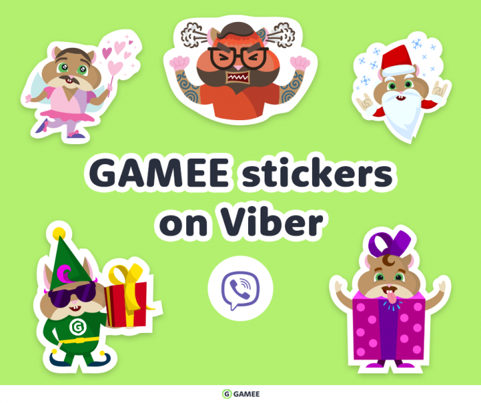 viber-fb-stickers-1