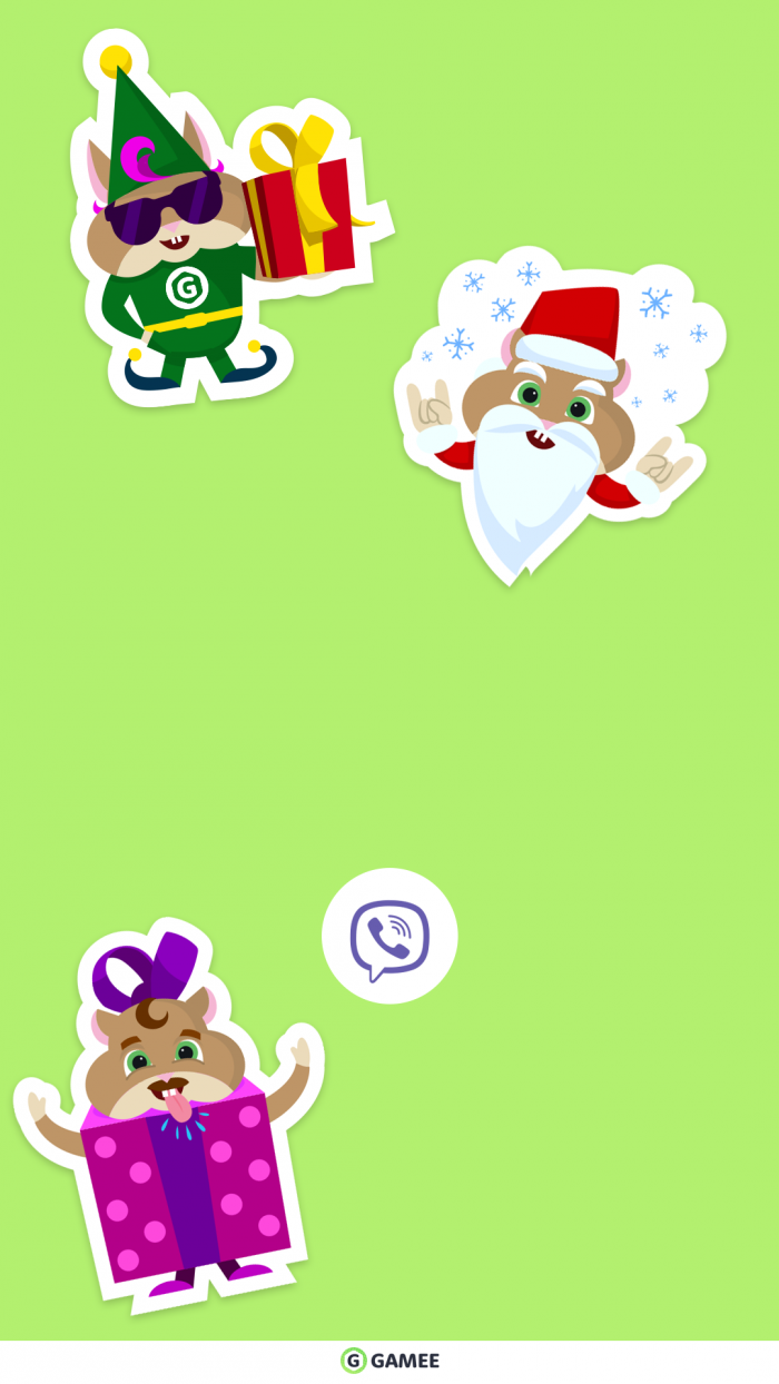 viber-insta-stickers-2