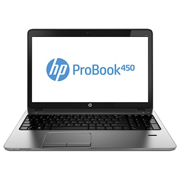 hp-probook-450-400x400-nahled
