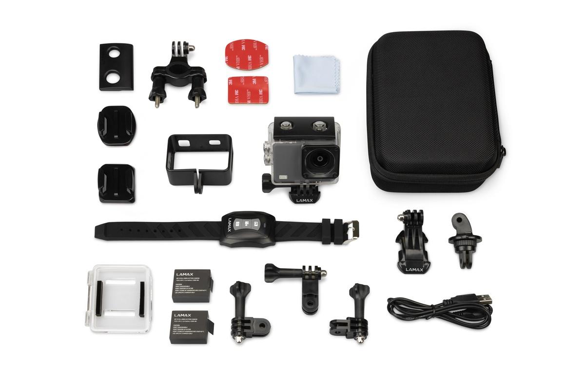 11-accessories