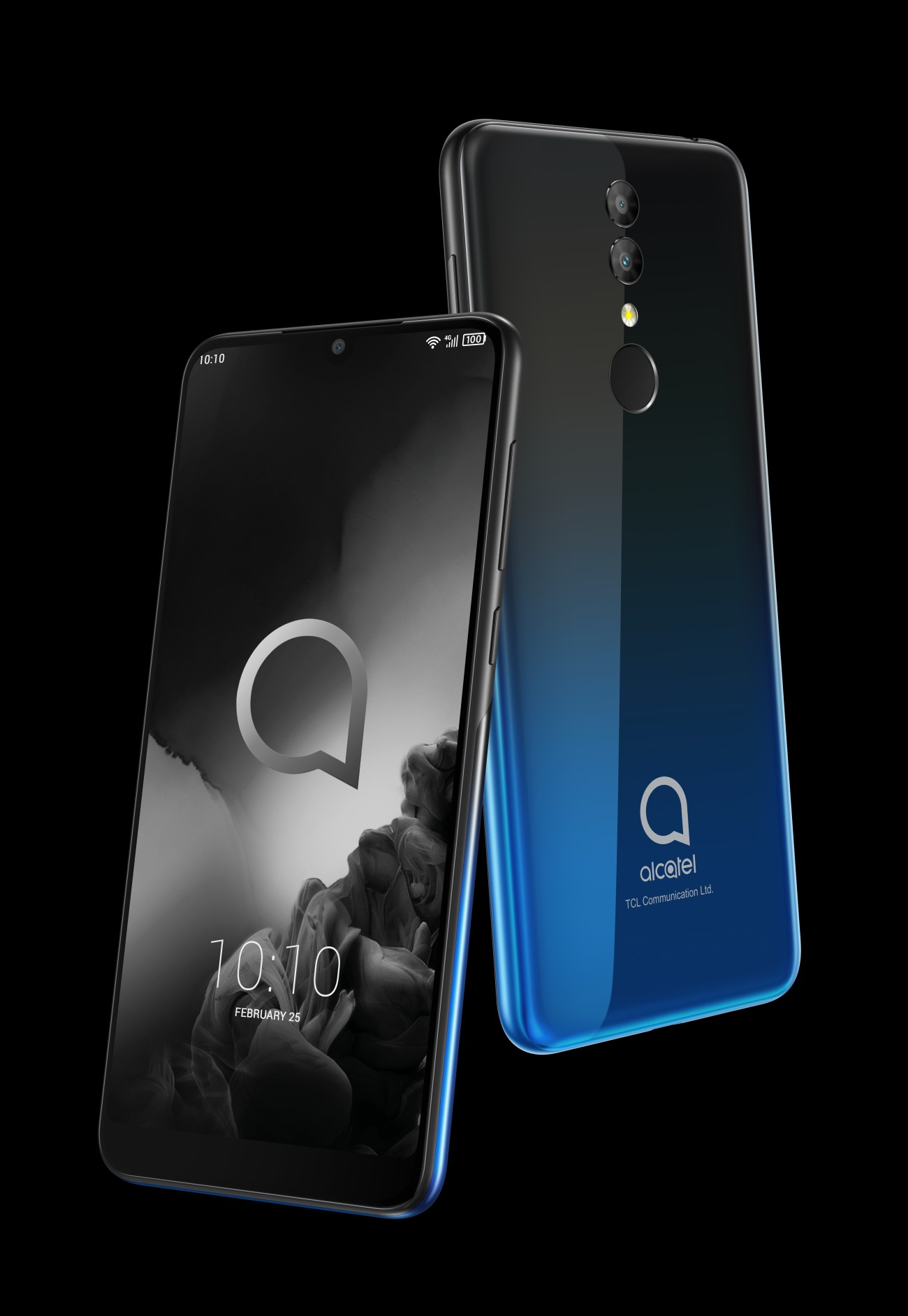alcatel-3-2019-black-blue-gradient