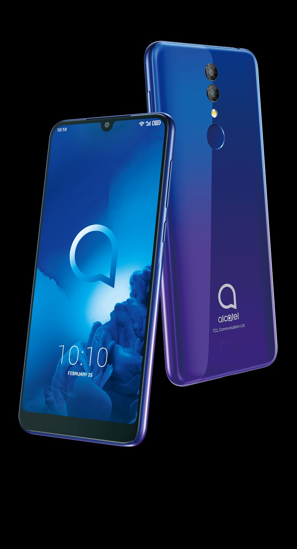 alcatel3-view