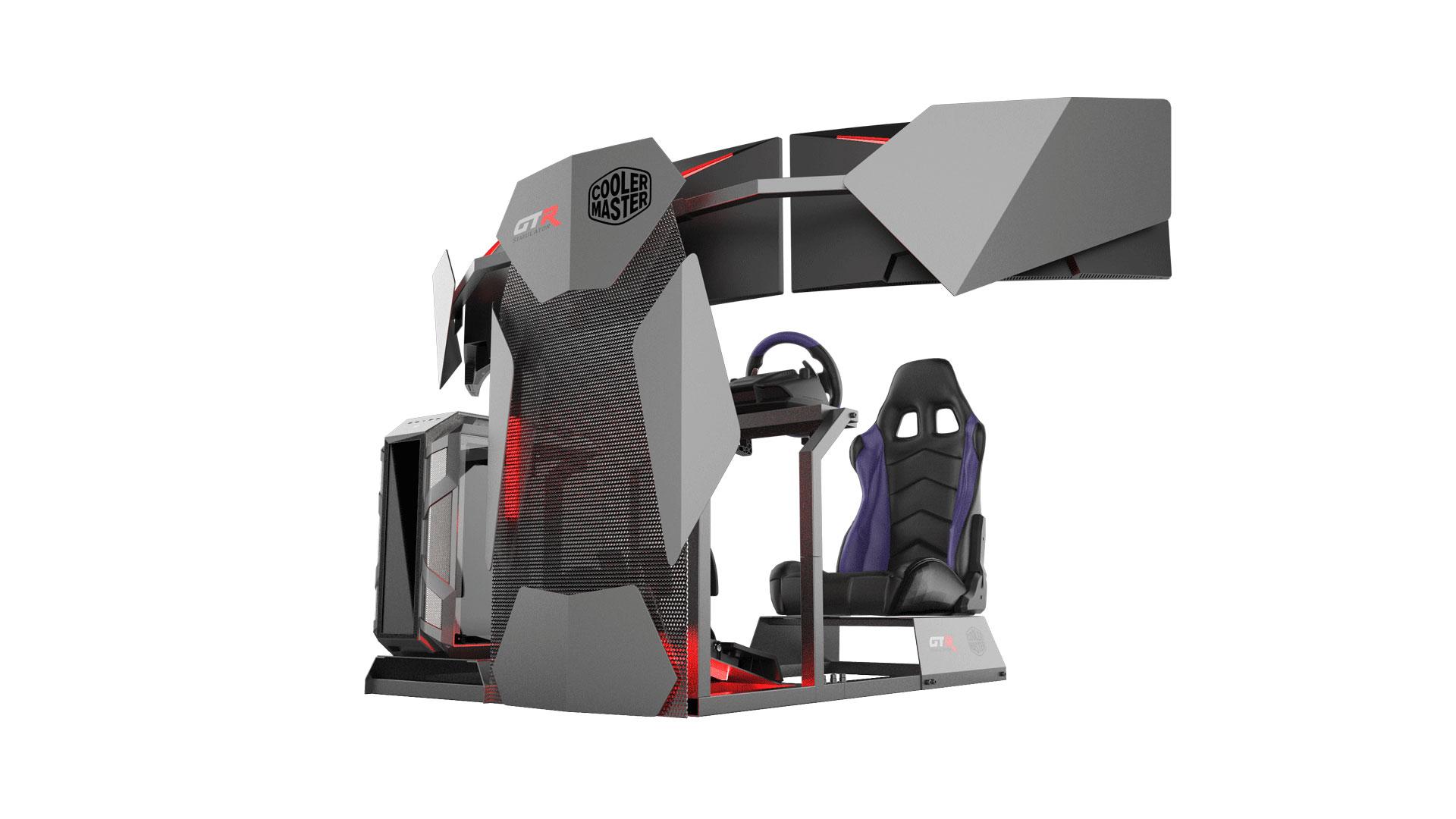 cooler-master-gta-f-racing-rig