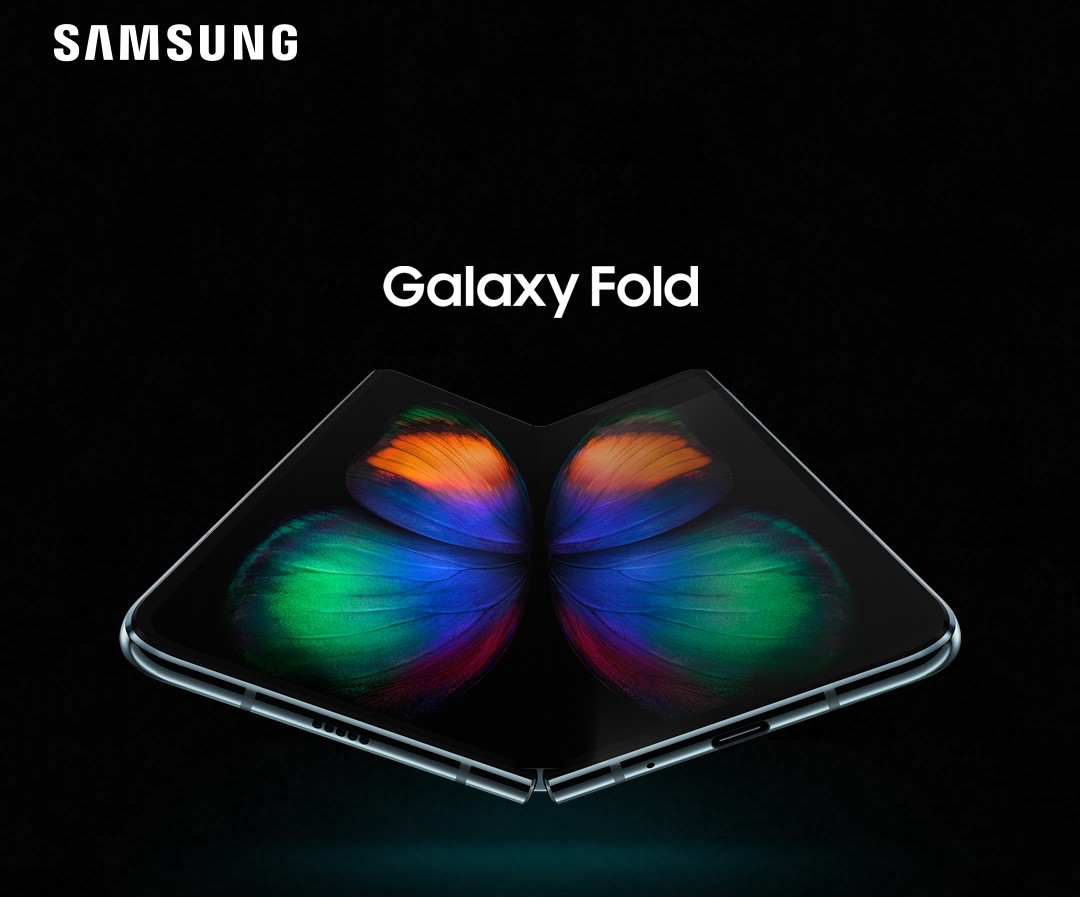 galaxy-fold-visual-1