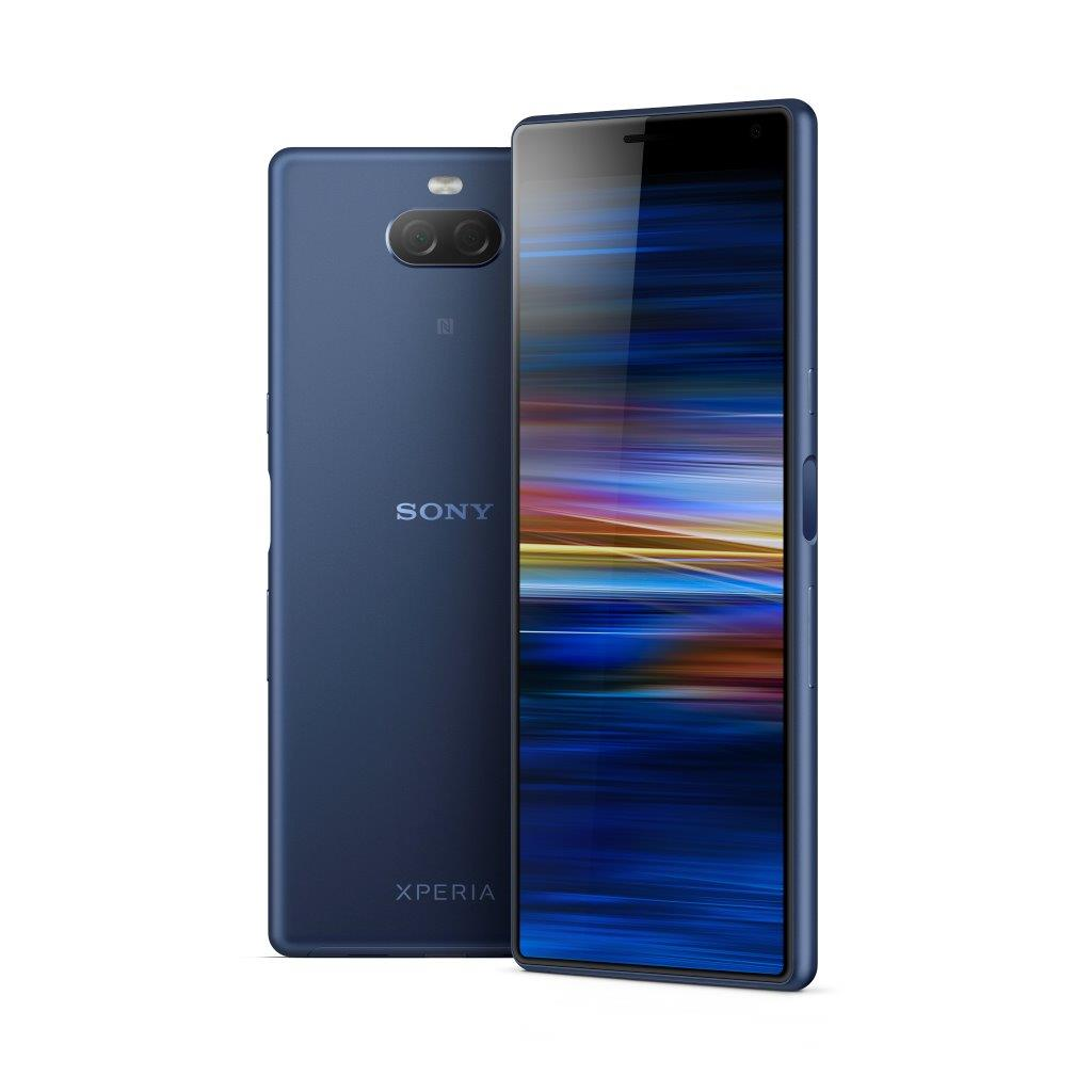 xperia-10-group-navy