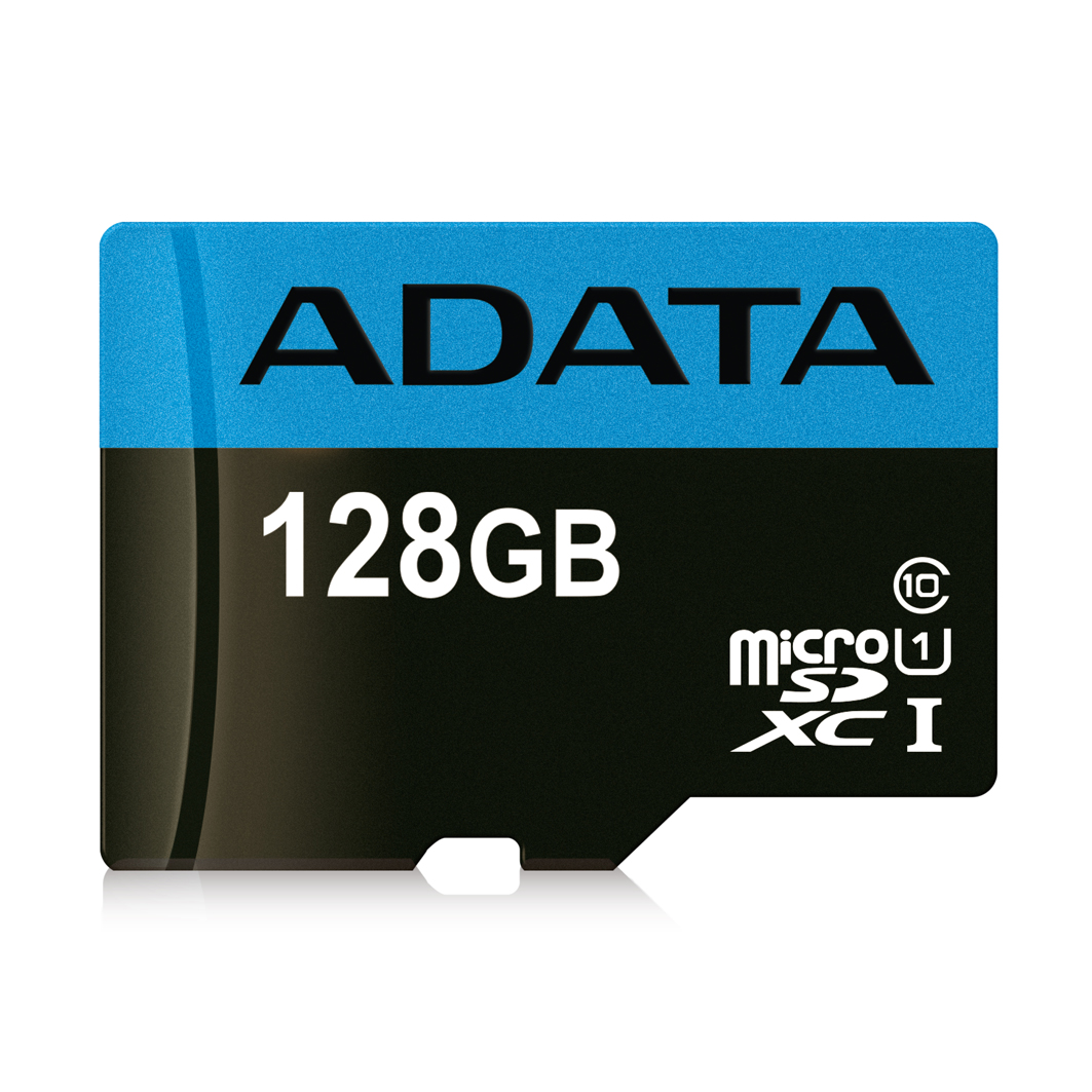 Adata Premier ONE microSD