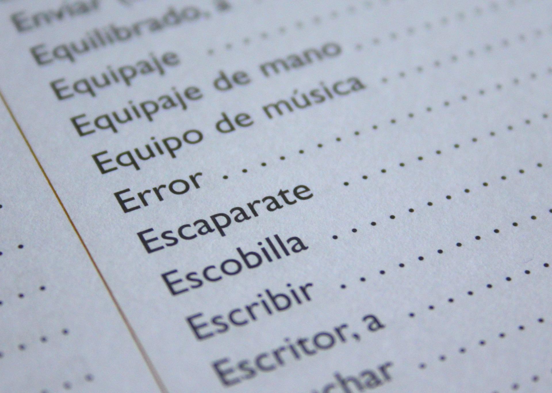 spanish-761512-1920