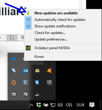 nabidka-update-pro-nvidia