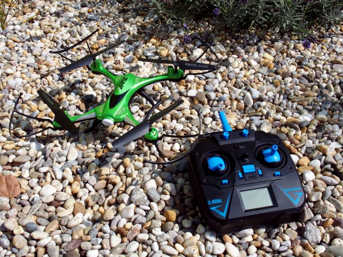dron-h31-01