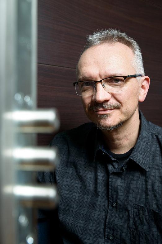 Ivan Pavlíček, Next