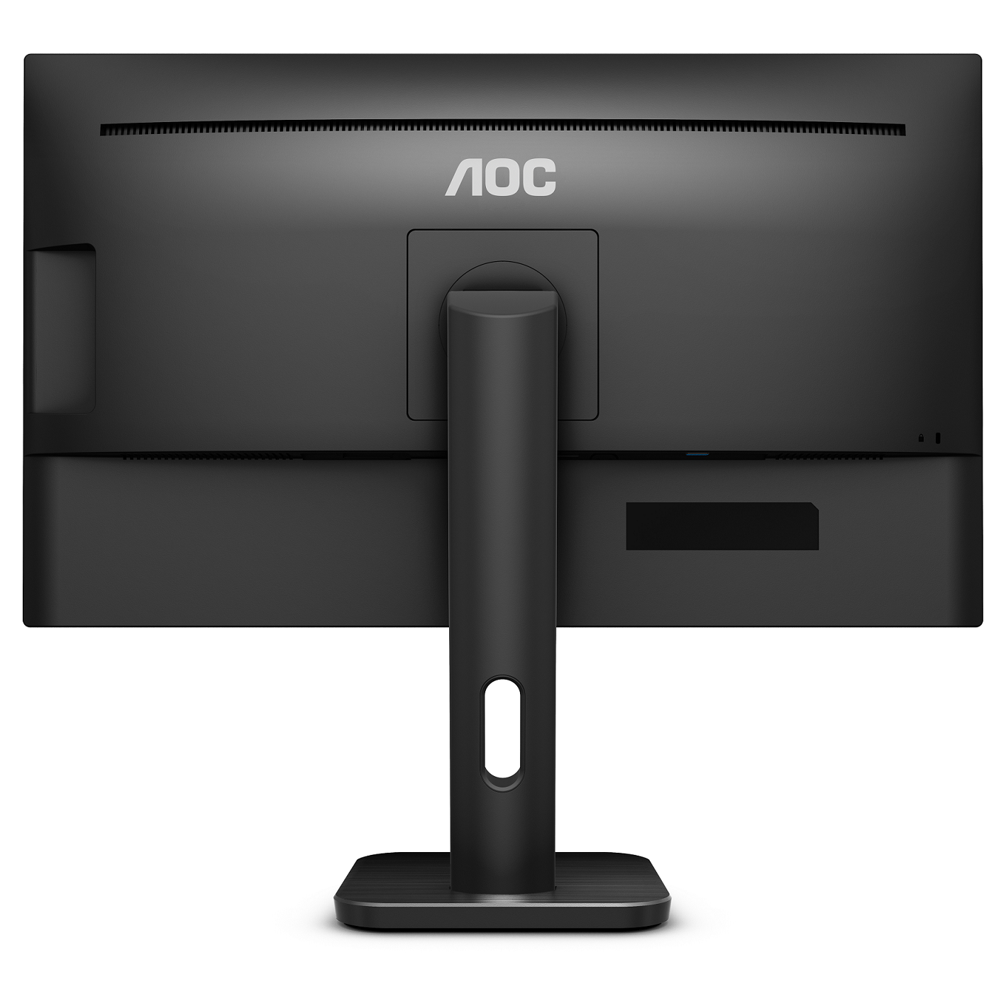 aoc-pro-line-27p1-black-back-monitor