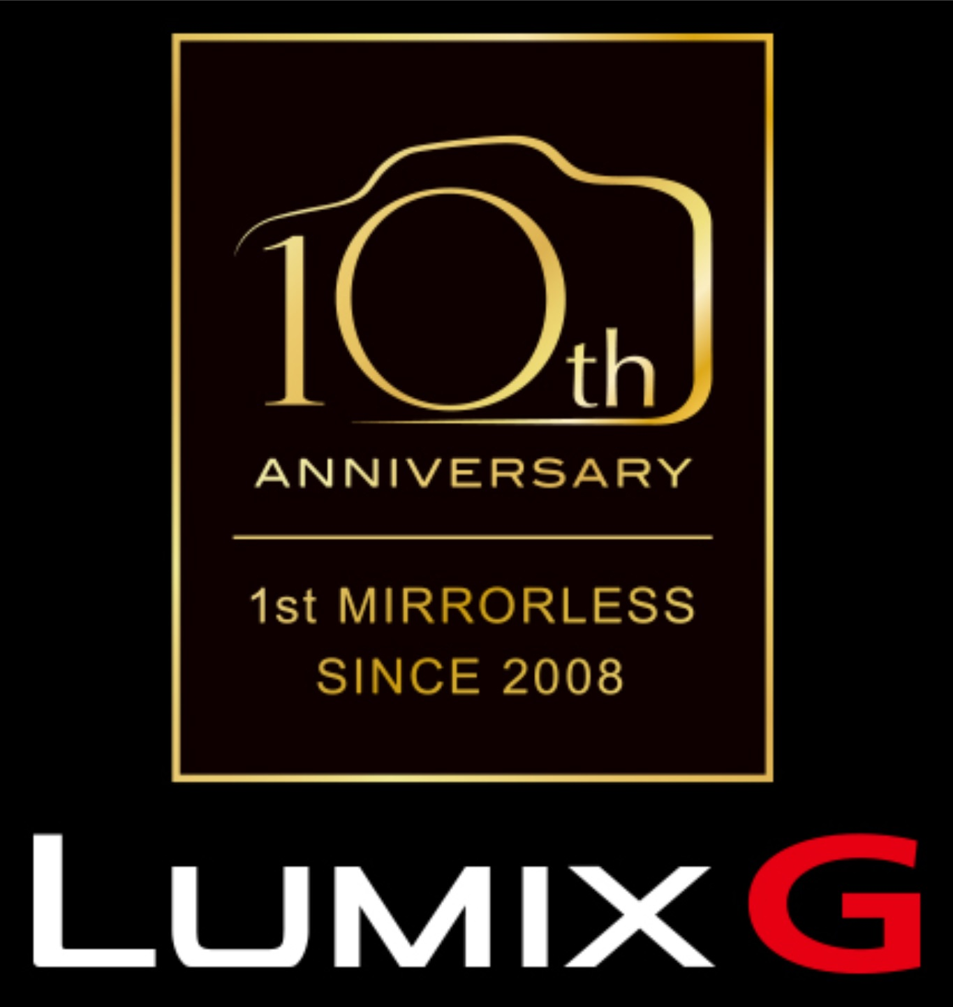 lumix-g-10years
