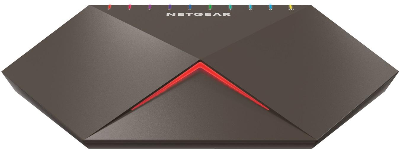 prepinac-netgear-nighthawk-pro-gaming-sx10
