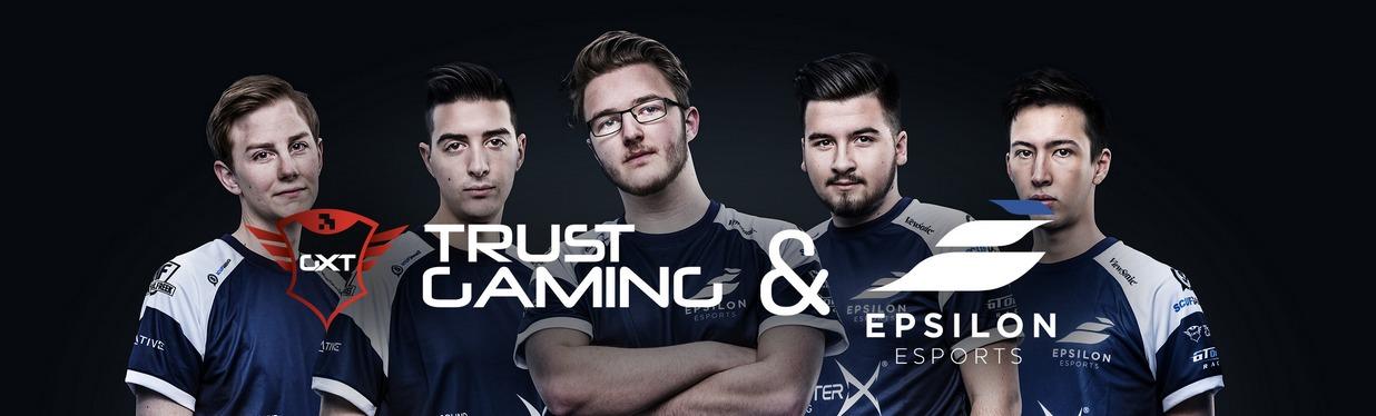 trust-gaming-epsilon-esports