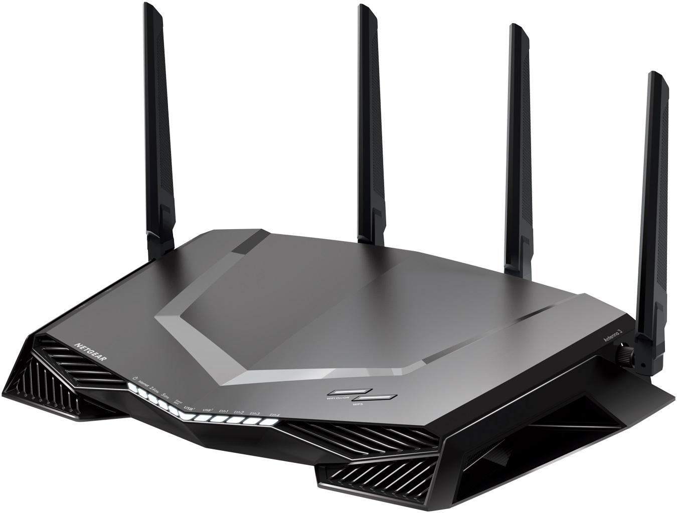 wi-fi-router-netgear-nighthawk-pro-gaming-xr500