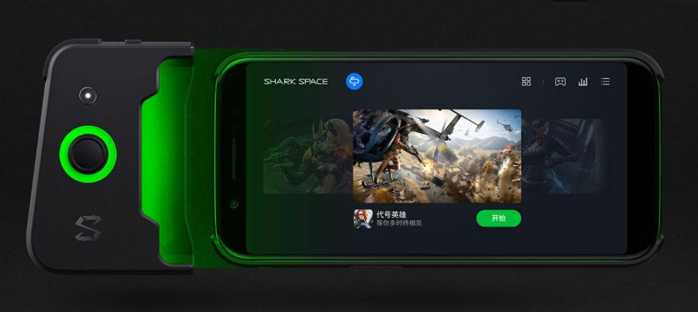 xiaomi-black-shark-gaming-smartphone-3