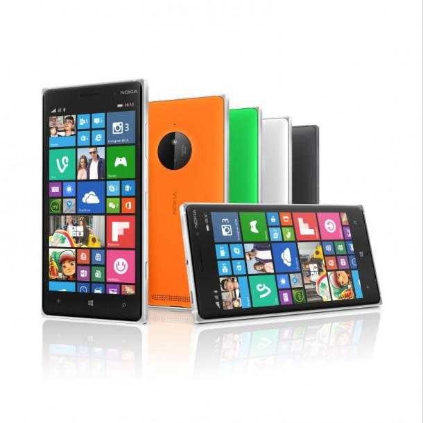 lumia-830-nahled