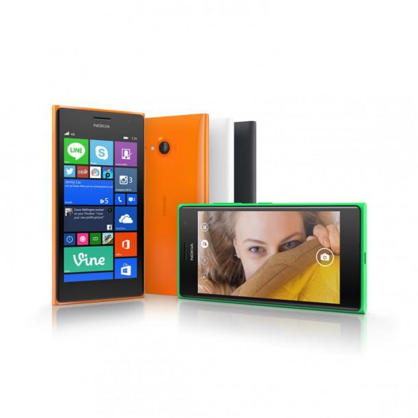 lumia730-nahled