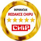 award-5-hvezd