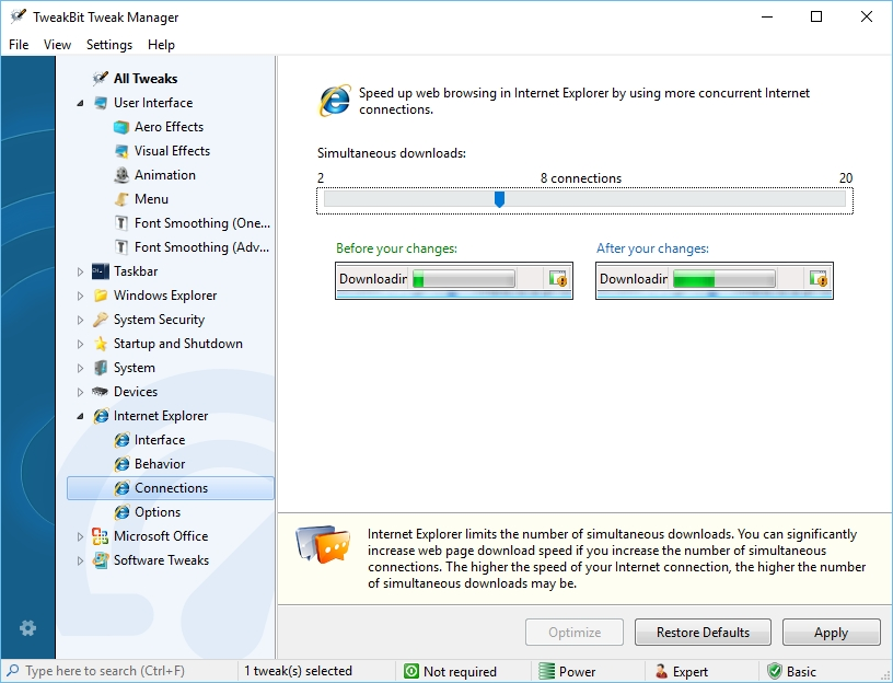 Google Chrome Latest Version For Windows 7 64 Bit Filehippo