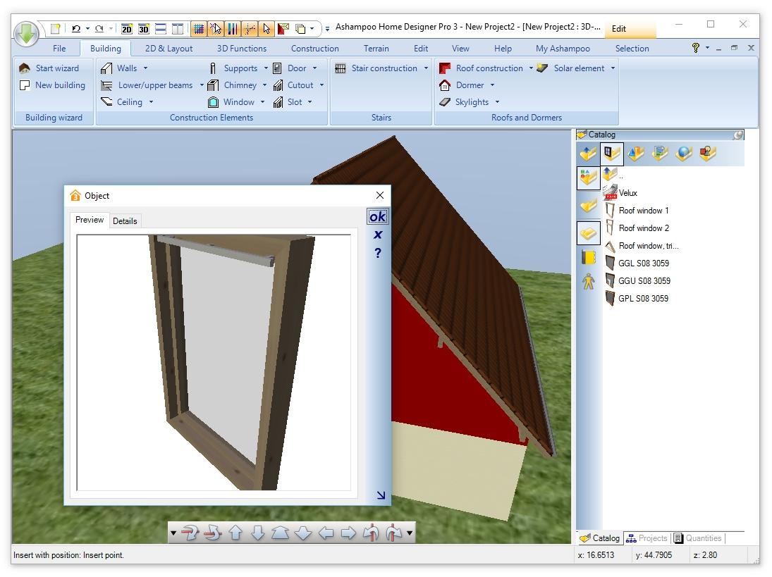 Home designer pro 3 recenze a testy - Home designer pro ...