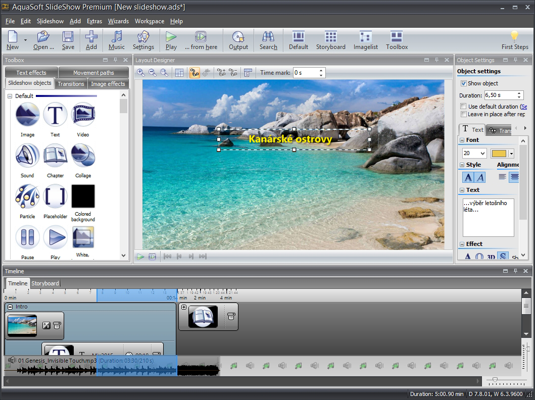 الصورAquaSoft SlideShow Premium 8.6.0.2 serial 2016 obr-03.jpg