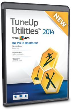 box-tuneup250