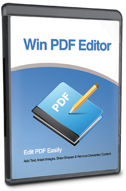 the will to win pdf