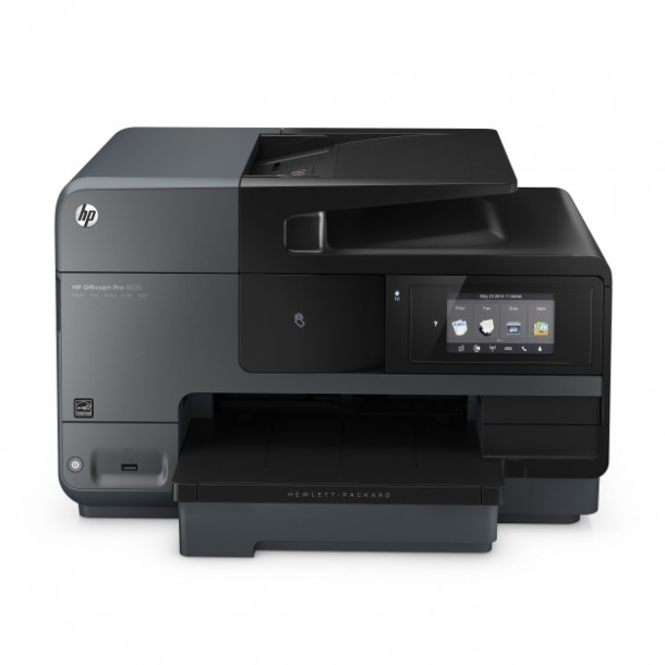 hp-officejet-pro-8620-e-all-in-one-nahled