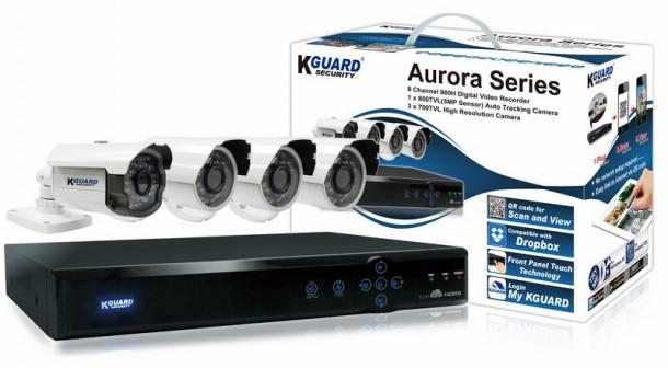 kguard-aurora-series-nahled