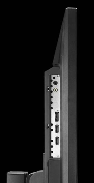 web-05-asus-pb287q-connectivity-nahled