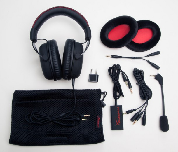 web-hyperx-cloud-accessories-nahled
