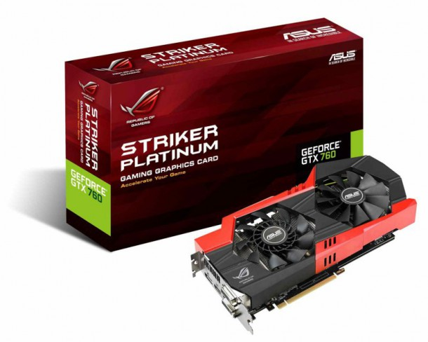 web-rog-striker-gtx760-gaming-graphics-card-nahled