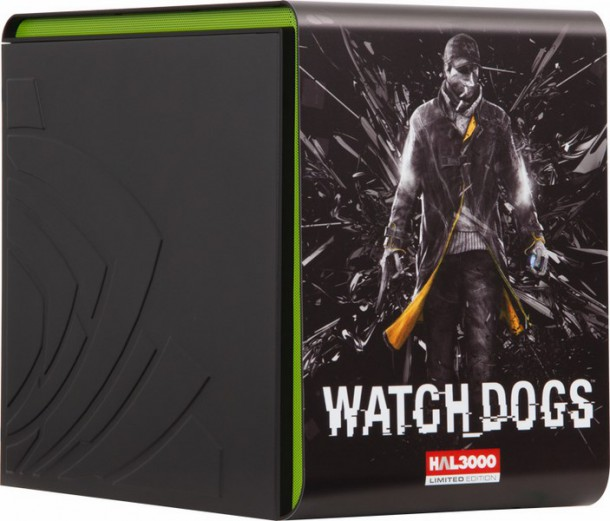 hal3000-watch-dogs-nahled