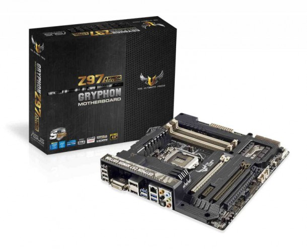 web-asus-gryphonz97-armor-edition-color-box-nahled