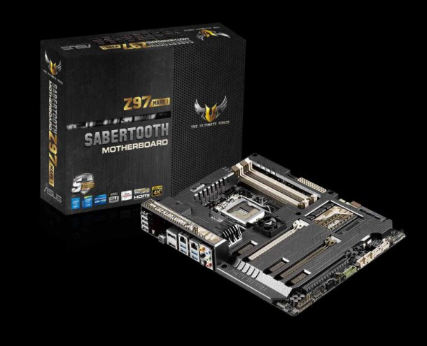 web-asus-sabertooth-z97-mark-1-color-box-nahled