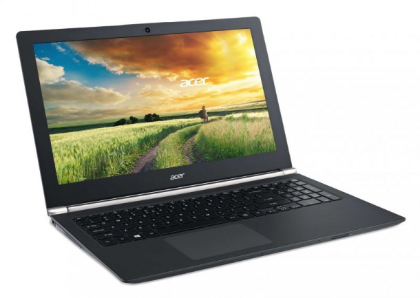 web-as-vn7-591-vn7-571-acer-02-nahled