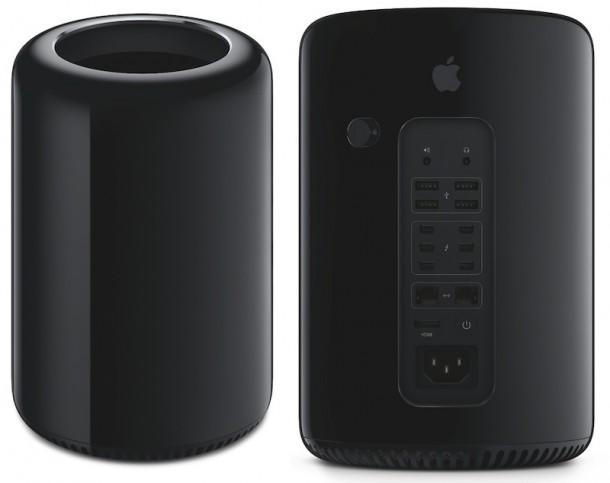 2013-mac-pro-nahled